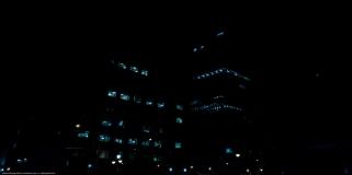 edificios-1